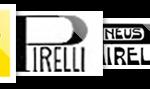 pirelli-logos-evolution