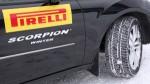 pirelli_scorpion_winter_21143