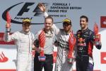 Lielbritānijas GP