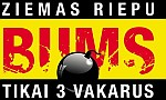 riepu_bums_150