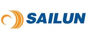 sailun-logo