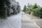 Ar ko atšķiras ziemas riepas no vasaras riepām?