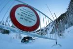 ADAC: Тест зимних шин размера 165/70R14 (2012)