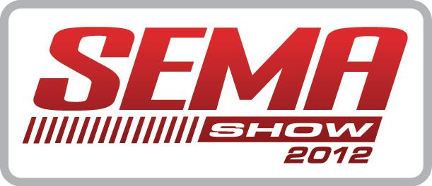 SEMA-2012: Фотоотчет о том, как выступили шинники на выставке тюнинга в Лас-Вегасе