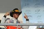 F1 Гран-при США 2012