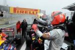 F1 Гран-При Бразилии 2012