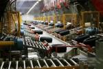 Pirelli piecu gadu laikā investēs Rumānijas rūpnīcā 105 miljonus eiro