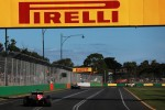 F1 Australijos Grand Prix 2013