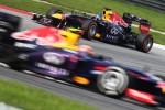 F1 Malaizijoje Grand Prix 2013