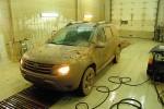 Авторевю: Тест внедорожных шин размера 215/65 R16 (2013)