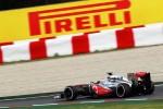 F1 гран-при Испании 2013
