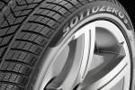 Maserati Ghibli tiks apgādāts ar Pirelli riepām