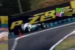 F1 Гран-при Венгрии 2013