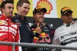 F1 Beļģijas Grand Prix 2013