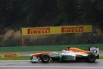 F1 Гран-при Бельгии 2013
