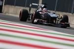 F1 Itālijas Grand Prix 2013