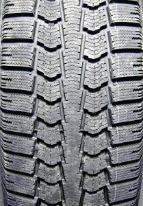Pirelli Winter IceControl