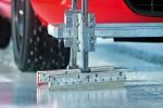 Tekniikan Maailma: lielais ziemas riepu tests 205/55R16 (2013)
