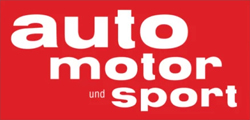 Auto Motor und Sport: žieminių padangų, 225/50R17 dydžio, testas (PStz3-2/13)