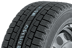 Hankook Winter i*cept (W606)