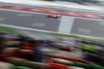 F1 Indijas Grand Prix 2013