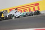F1 Grand Prix Indija 2013
