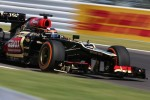 F1 Grand Prix Jaapani 2013