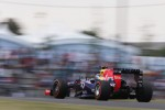 Formulė 1: 2013 metų Japonijos Grand Prix