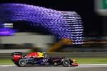 F1 Grand Prix Abu Dabio 2013