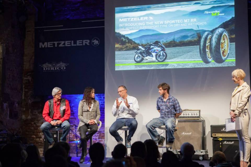 Metzeler (4)