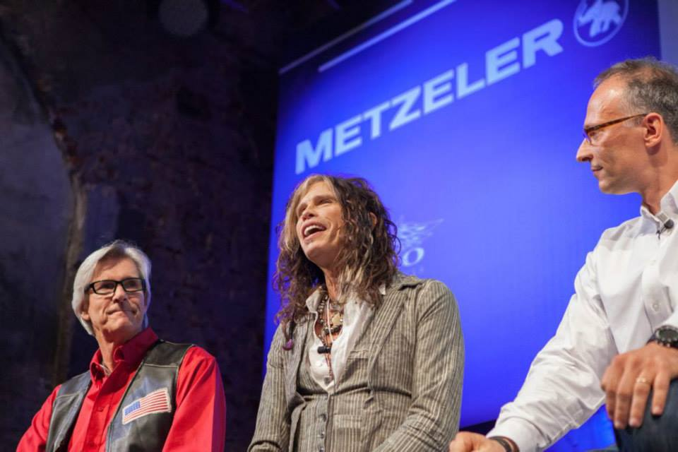 Metzeler (9)
