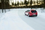 Teknikens Varld: Тест зимних шин размера 205/55R16 (2013)