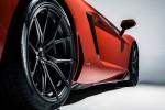2014-Vorsteiner-Lamborghini-Aventador-V-LP-740-Exterior-Detail-2
