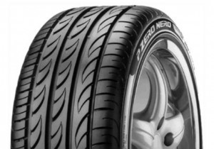 Pirelli – premium/prestižinių tiuningo studijų pasirinkimas