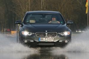 Auto Bild: Большой тест зимних шин размера 225/50 R17 (PStz3-1/14)